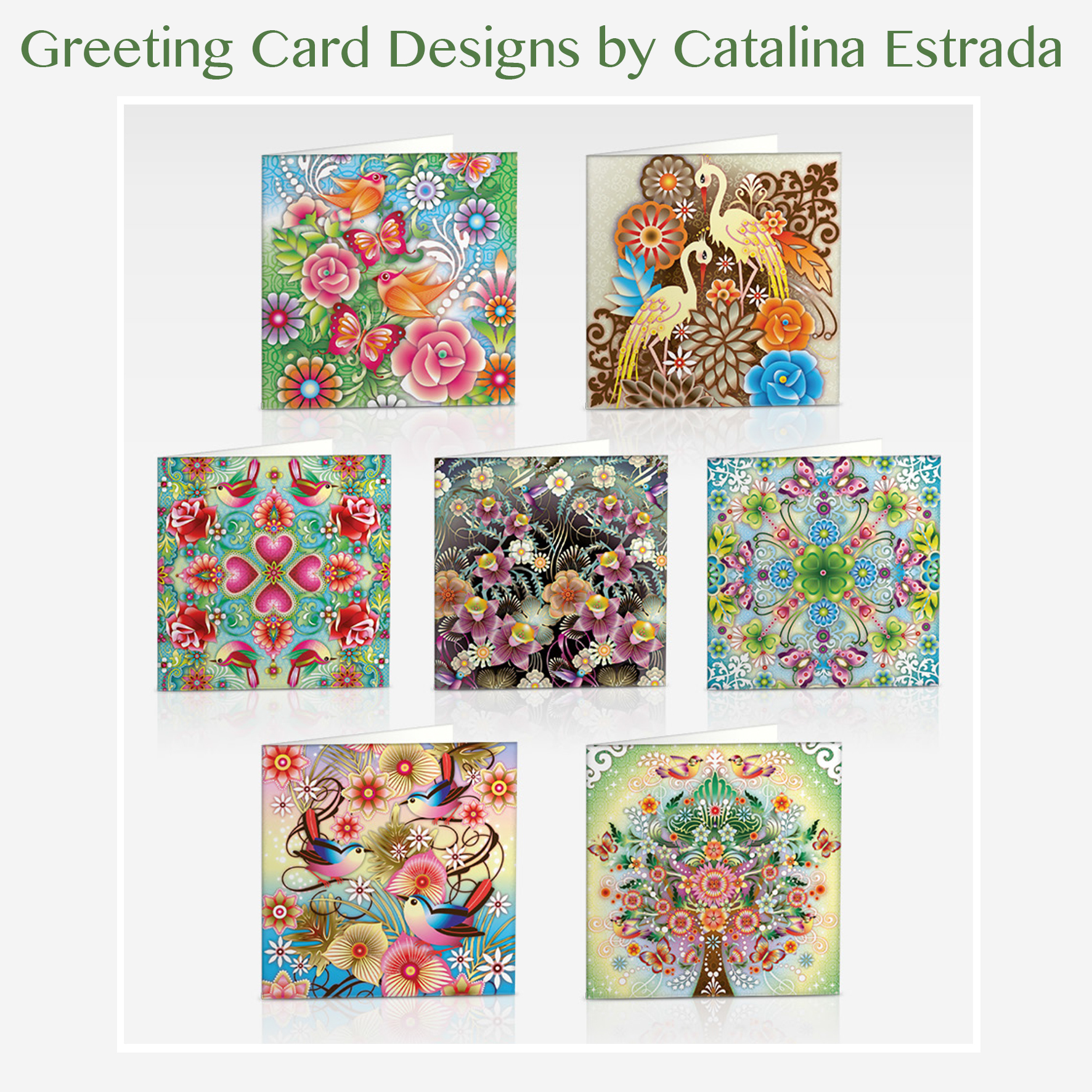 TW_CATALINA_CARDS