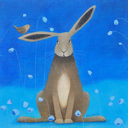 hare-bells-