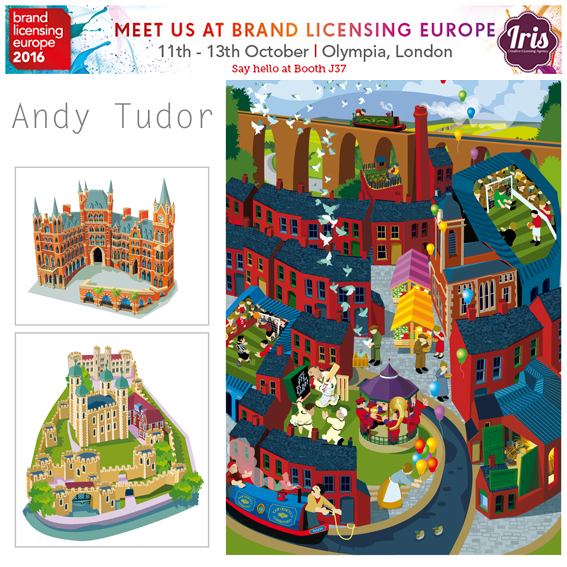 ble16_countdown_andy-tudor