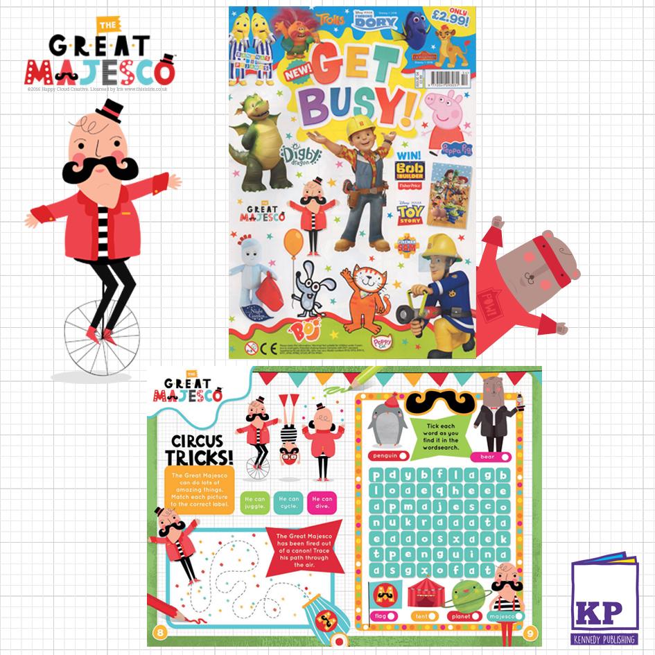 get-busy_tgm-issue-54