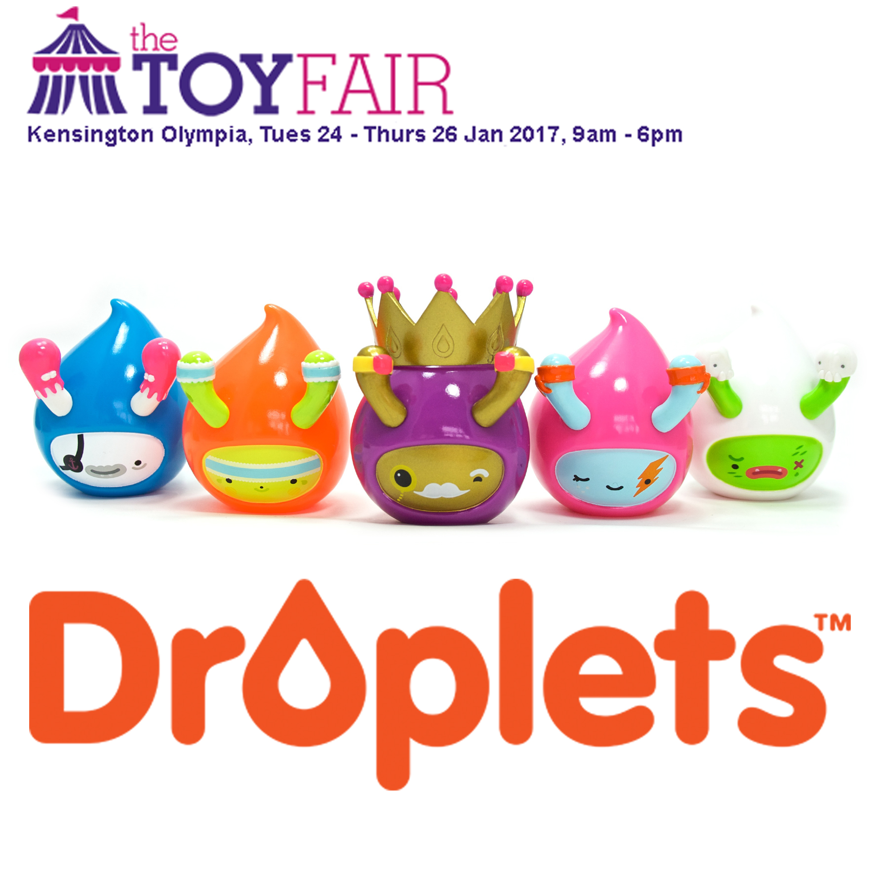 TF17_DROPLETS_3