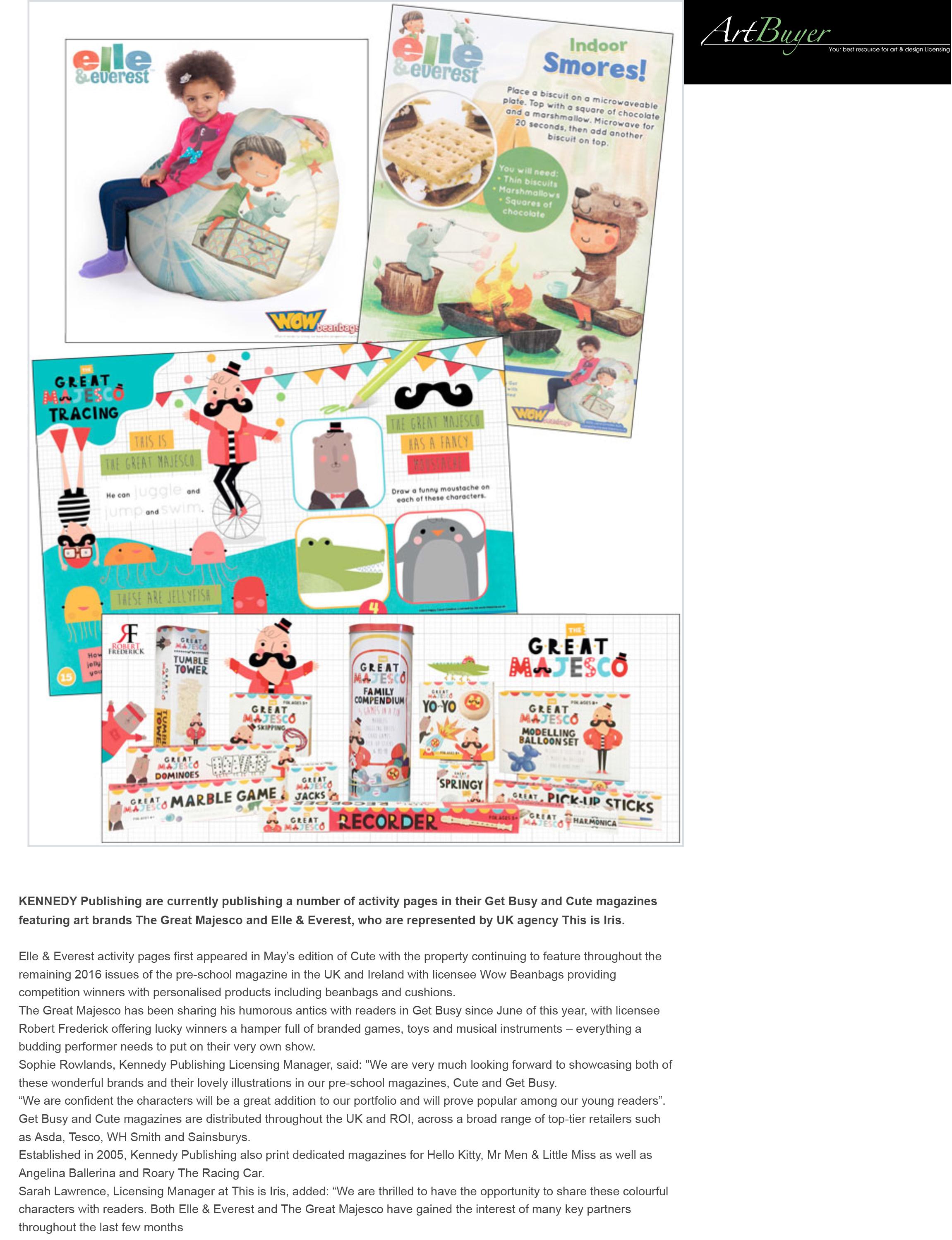 Art-brands-in-print-_-Art-Buyer-Magazine