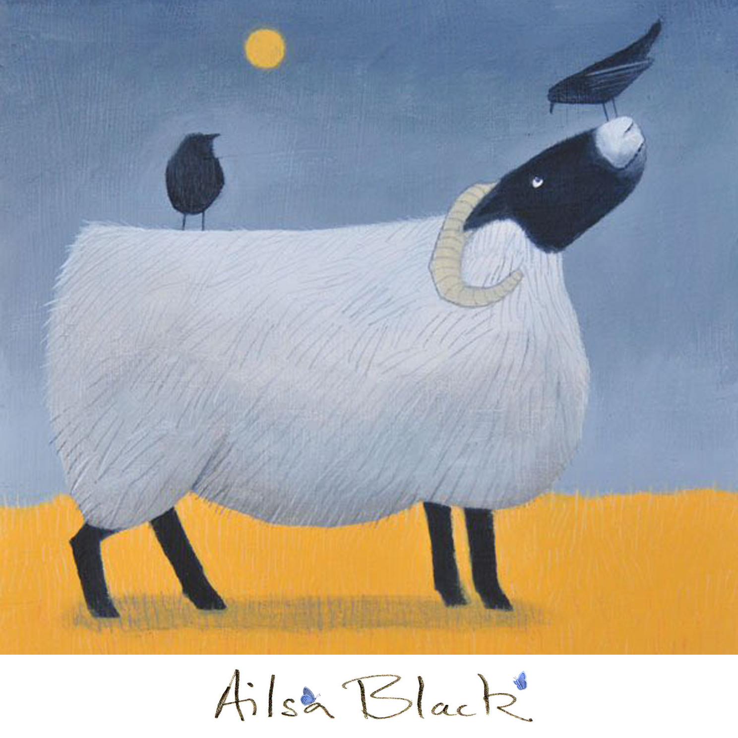 AILSA-BLACK_DAY11
